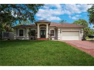 1175 Clearview Drive Port Charlotte FL, 33953