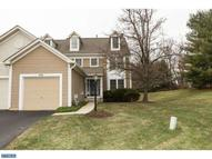 408 Braemar Ct Chadds Ford PA, 19317