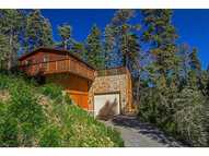 858 Kuffel Canyon Road Skyforest CA, 92385