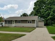 1028 Lincoln Dr E West Bend WI, 53095