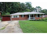 1996 Glendale Drive Decatur GA, 30032