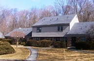 178 Heritage Hills Somers NY, 10589