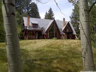 3377 S Trail Canyon Rd Soda Springs ID, 83276
