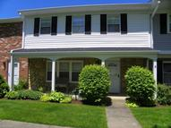 2138 Greenway Dr Uniontown OH, 44685