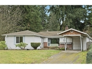 15003 Se 45th St Bellevue WA, 98006