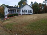 1720 Co Rd 1728 Holly Pond AL, 35083