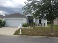 1863 Emily Drive Winter Haven FL, 33884