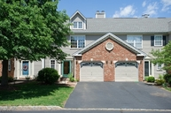 1406 Palley Ct Bridgewater NJ, 08807