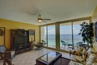 15625 Front Beach Road 2104 Panama City Beach FL, 32413