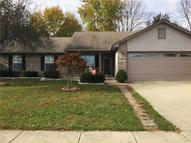 1601 Counselor Row Shelbyville IN, 46176