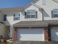 23921 Mc Mullin Circle Plainfield IL, 60544