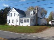 345 East Main Street North Troy VT, 05859