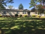 106 Waterview Drive Grandy NC, 27939