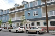 4601 Landis A Sea Isle City NJ, 08243