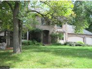 6080 Woodchuck Circle Saint Paul MN, 55110