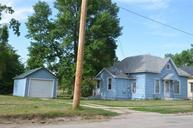 311 2nd St Northeast Oelwein IA, 50662
