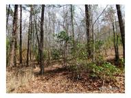 Lot 46 Piney Gate Road Lot 46 Saluda NC, 28773