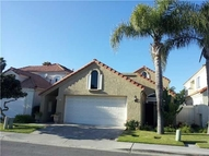 4 Saint Kitts Way Coronado CA, 92118