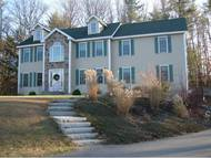 5 Taylor Way East Kingston NH, 03827