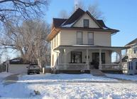 1115 North Adams St Carroll IA, 51401