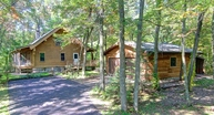 2100 N 60th Ave Eau Claire WI, 54701