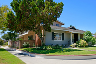 6844 E Belice Street Long Beach CA, 90815
