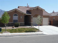 730 Vista Patron Bernalillo NM, 87004