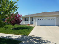 1938 Crooked Ave Holmen WI, 54636