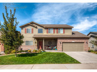 560 Wycombe Ct Windsor CO, 80550