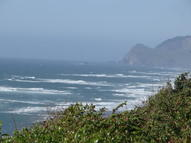 Lot 9 Sw 9th Lincoln City OR, 97367