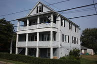 3638 Laurel Ave Moosic PA, 18507