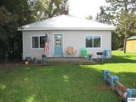 330 N 3 St 330 North 3rd Street Cohasset MN, 55721
