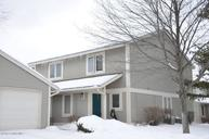 1902 Greenview Place Sw Rochester MN, 55902