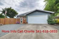 117 Christie Court Phoenix OR, 97535