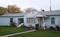 808 Locust Ave Nyssa OR, 97913