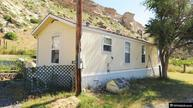341 Red Thermopolis WY, 82443