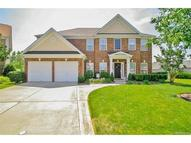 9620 Indian Beech Avenue Nw Concord NC, 28027