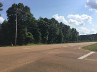 4 Imperial Ln Brookhaven MS, 39601