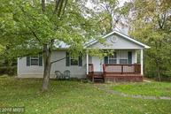 109 Apple Way Front Royal VA, 22630