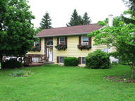 2845 State Route 44 Allenwood PA, 17810