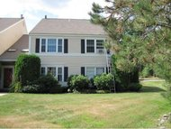 210 Springbrook Circle Portsmouth NH, 03801