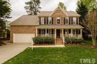 3605 Summer Leaf Court Raleigh NC, 27615
