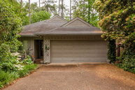 502 One Mill Place Augusta GA, 30909