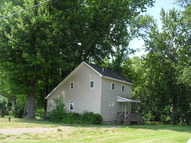 11799 Bentley Rd. Clyde NY, 14433