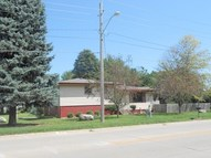 2104 Des Moines Street Webster City IA, 50595
