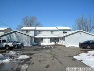 26396 Fenwick Avenue Wyoming MN, 55092