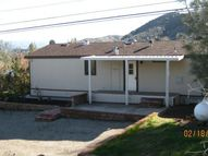 90 E Dufaucek Dr Wofford Heights CA, 93285