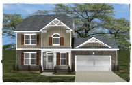 Lot 5 Meadow Trace Court Aiken SC, 29805