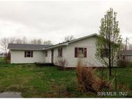 1111 North Hickory Street Du Quoin IL, 62832