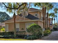 960 Aragon Avenue Winter Park FL, 32789